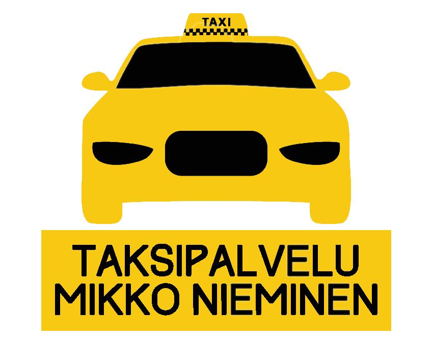 taksinieminen.fi